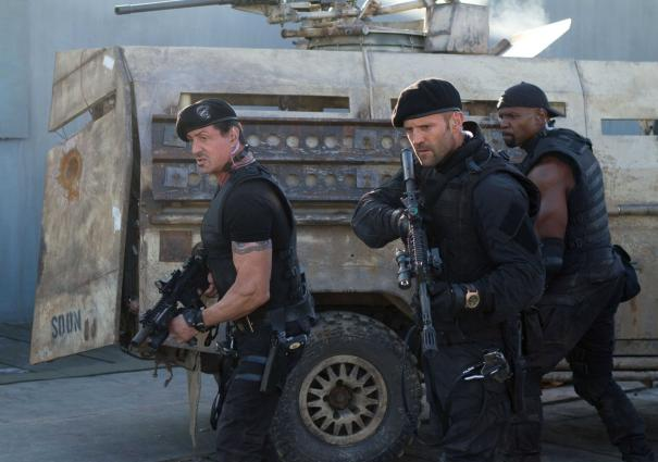 The_Expendables_2_14.jpg