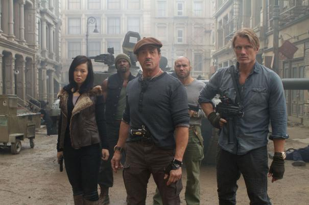 The_Expendables_2_15.jpg