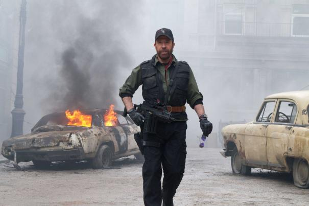 The_Expendables_2_16.jpg