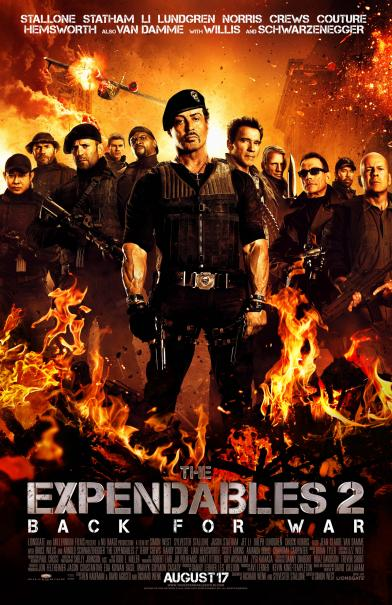 The_Expendables_2_17.jpg