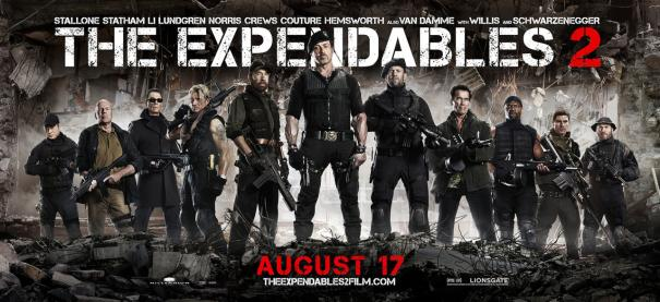 The_Expendables_2_18.jpg