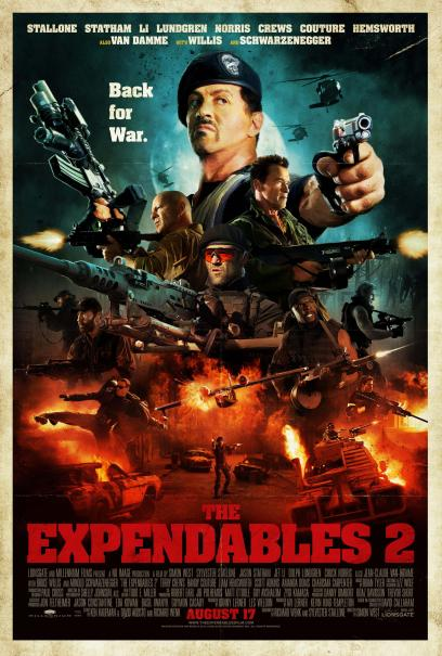The_Expendables_2_19.jpg