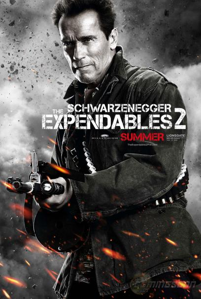 The_Expendables_2_2.jpg