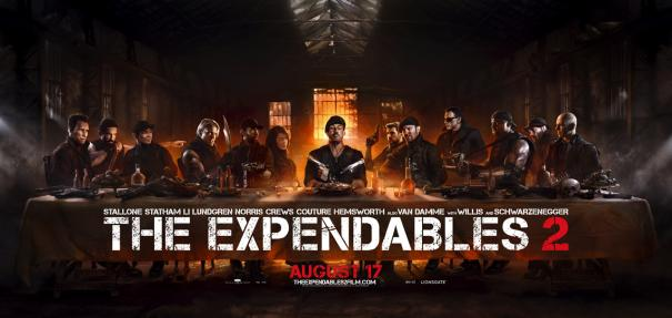 The_Expendables_2_20.jpg