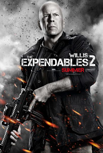 The_Expendables_2_3.jpg
