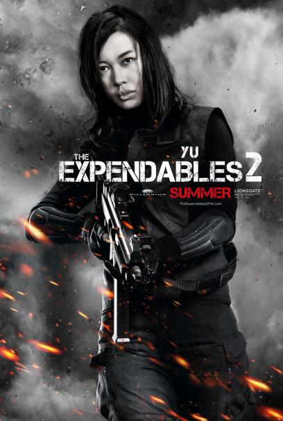 The_Expendables_2_4.jpg