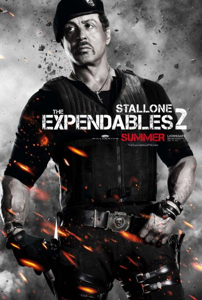 The_Expendables_2_5.jpg
