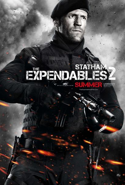 The_Expendables_2_6.jpg