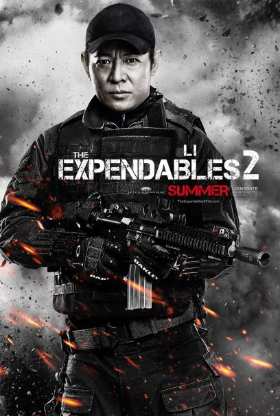The_Expendables_2_7.jpg