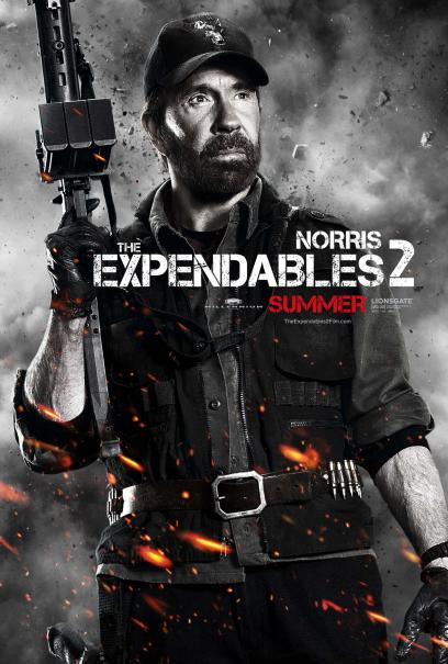 The_Expendables_2_9.jpg