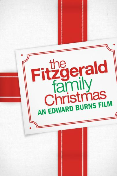 The_Fitzgerald_Family_Christmas_4.jpg