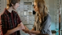 The Gifted 1.05