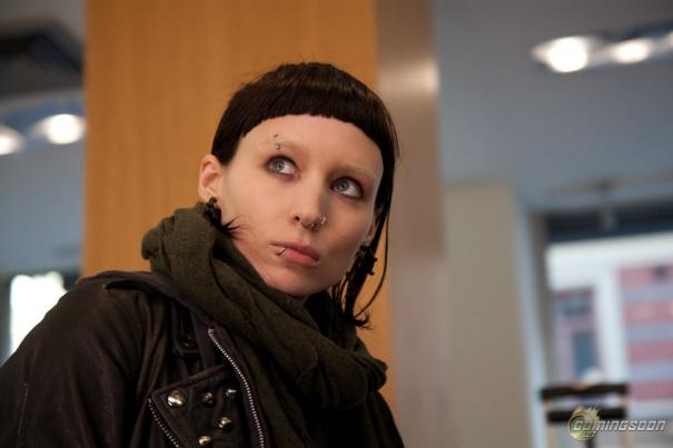 The_Girl_with_the_Dragon_Tattoo_(Sony)_3.jpg