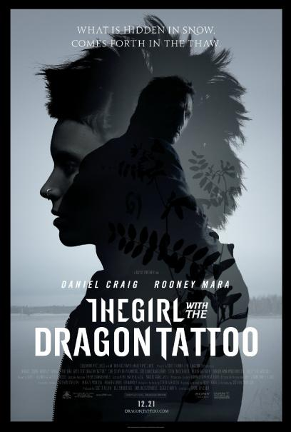 The_Girl_with_the_Dragon_Tattoo_6.jpg