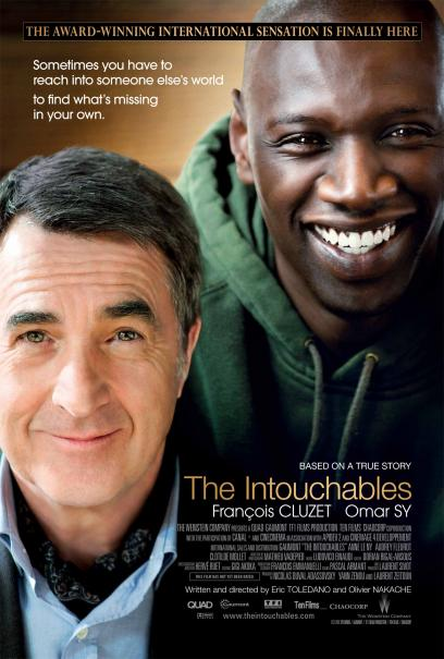 The_Intouchables_6.jpg