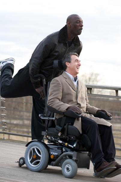 The_Intouchables_7.jpg