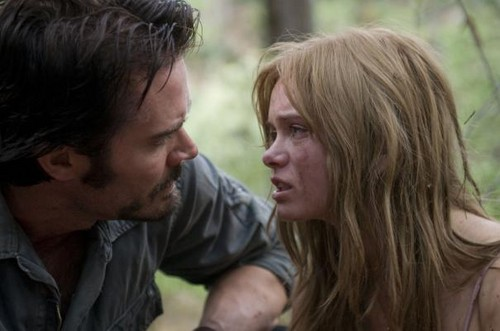 Garret_Dillahunt_and_Sara_Paxton_in_Last_House_on_the_Left