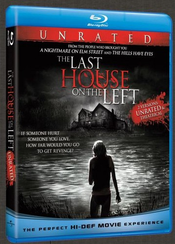 The_Last_House_on_the_Left_20