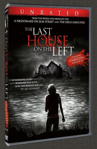The_Last_House_on_the_Left_21