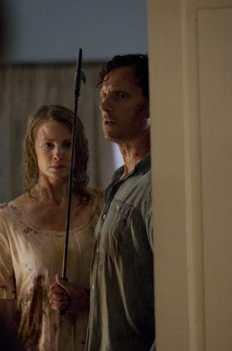 Tony_Goldwyn_and_Monica_Potter_in_Last_House_on_the_Left