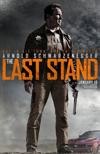 The_Last_Stand__1.jpg