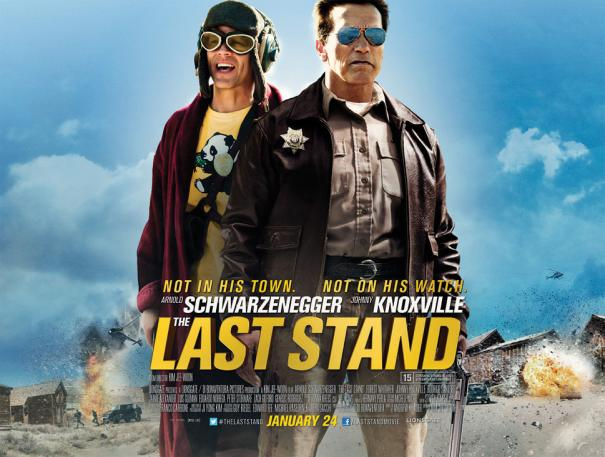 The_Last_Stand__11.jpg