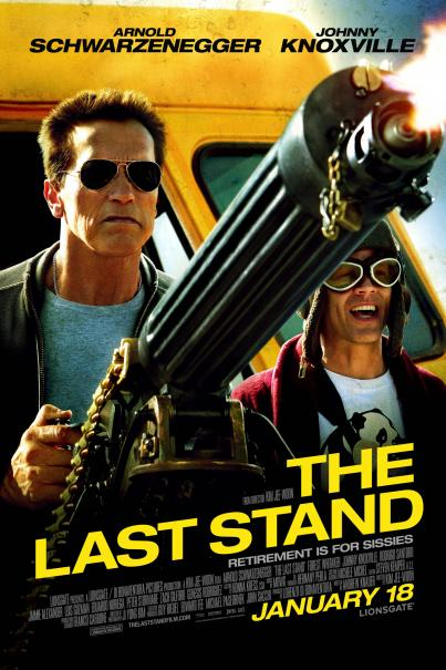 The_Last_Stand__8.jpg