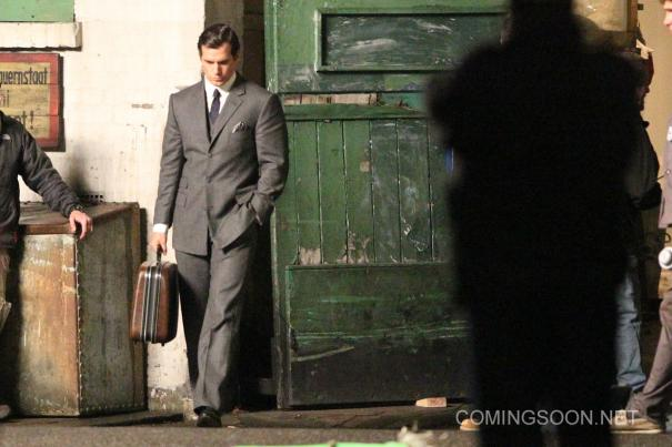 The_Man_From_UNCLE_Set_1.jpg