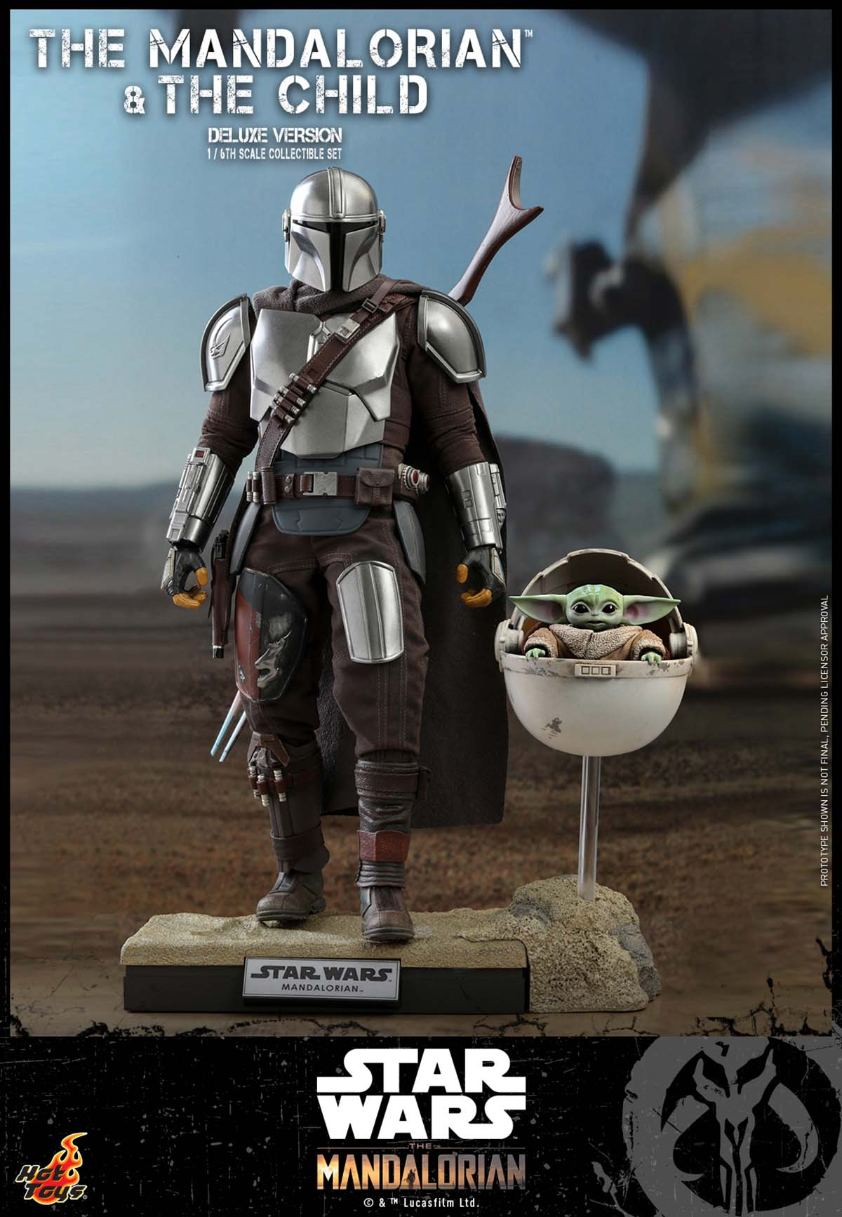 hot-toys-stm-mandalorian-and-child-collectible-set-deluxe_pr1