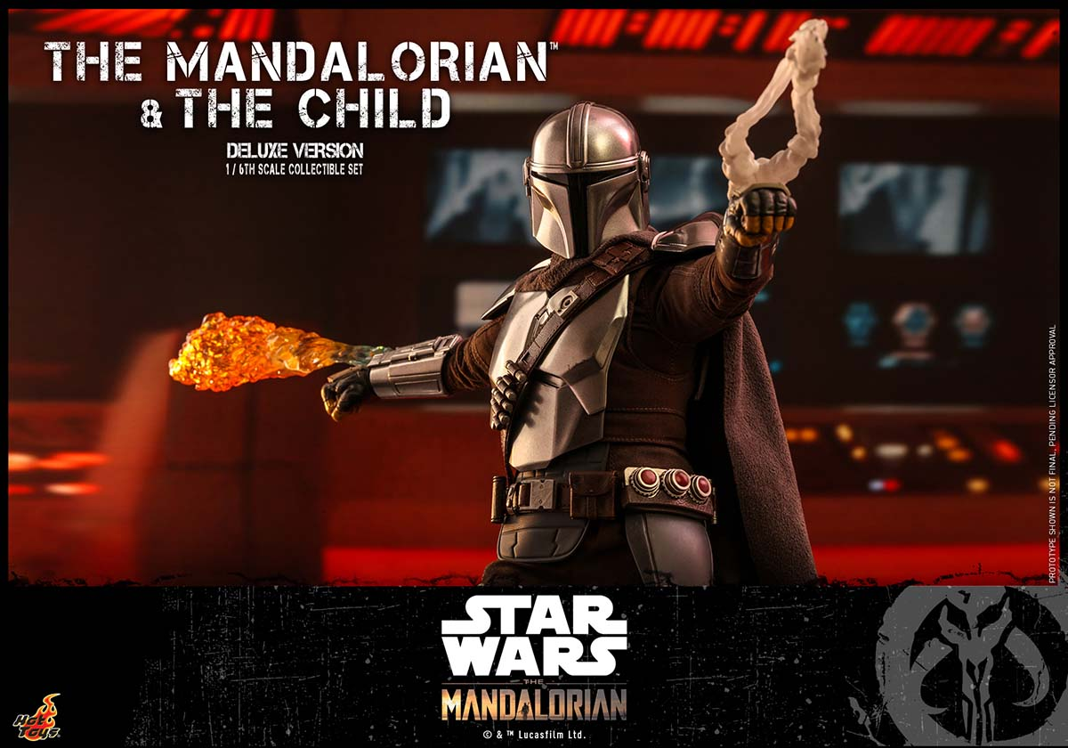 hot-toys-stm-mandalorian-and-child-collectible-set-deluxe_pr10