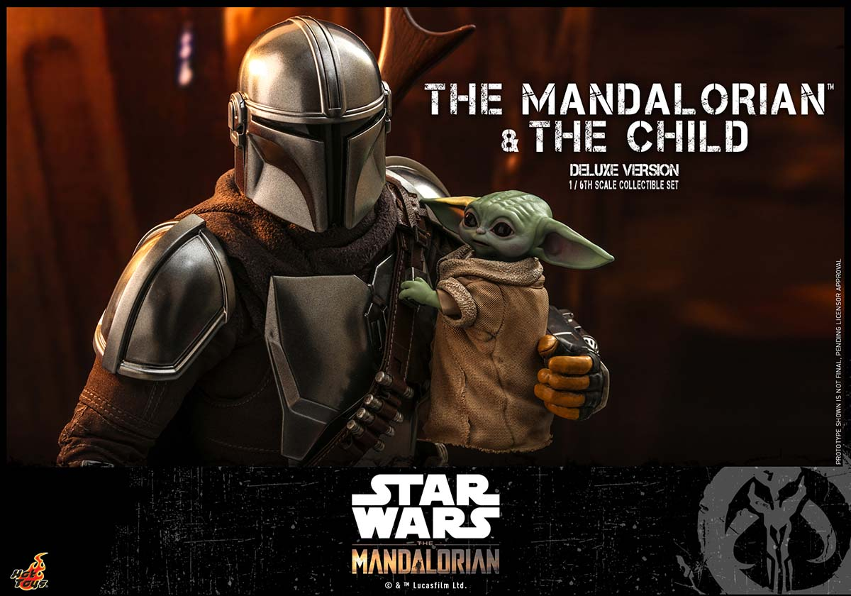 hot-toys-stm-mandalorian-and-child-collectible-set-deluxe_pr12