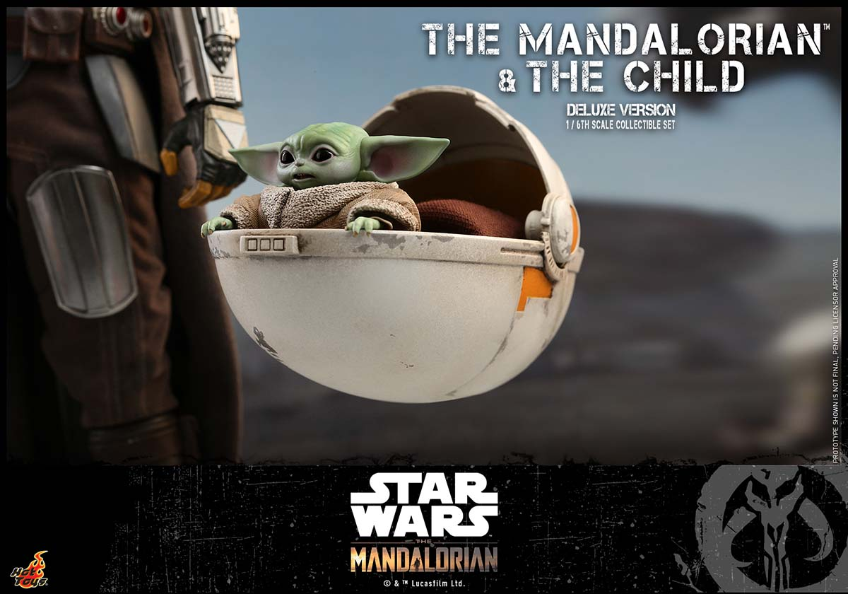 hot-toys-stm-mandalorian-and-child-collectible-set-deluxe_pr14