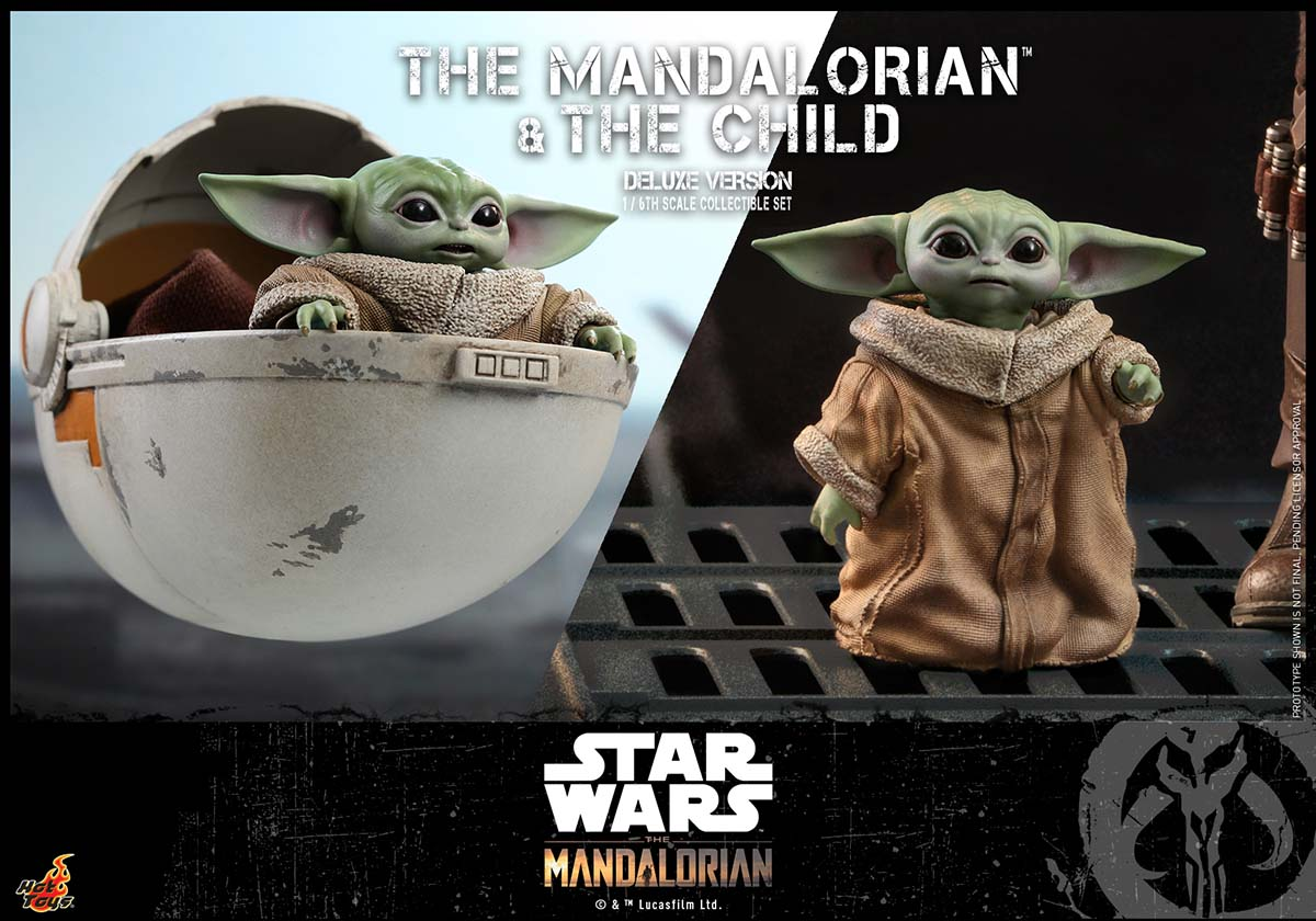 hot-toys-stm-mandalorian-and-child-collectible-set-deluxe_pr15