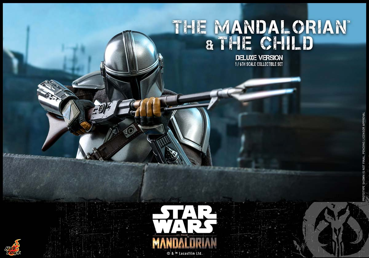 hot-toys-stm-mandalorian-and-child-collectible-set-deluxe_pr19