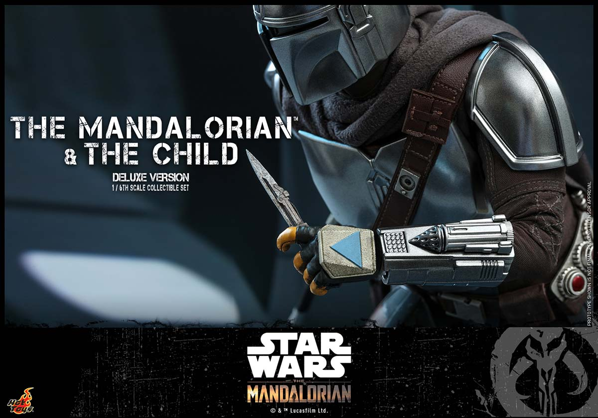 hot-toys-stm-mandalorian-and-child-collectible-set-deluxe_pr21