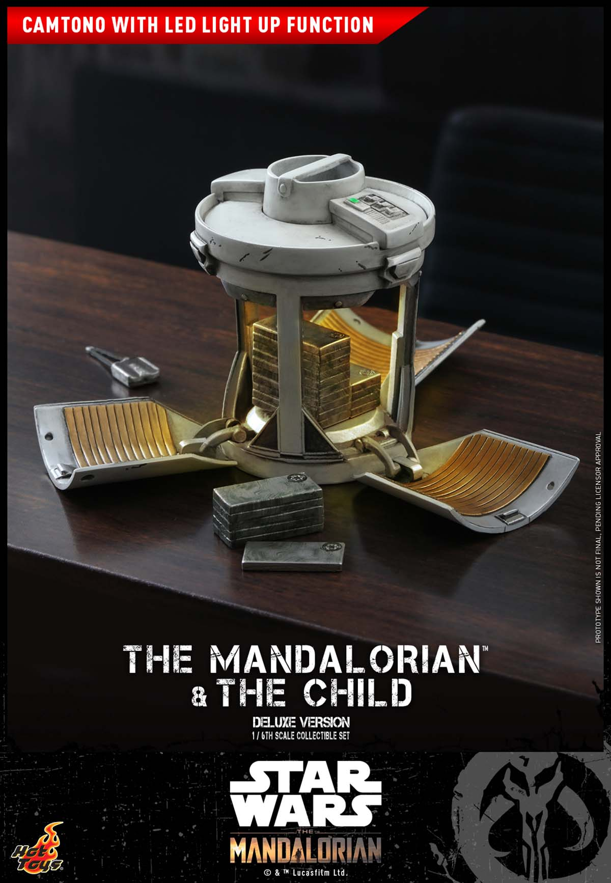 hot-toys-stm-mandalorian-and-child-collectible-set-deluxe_pr22