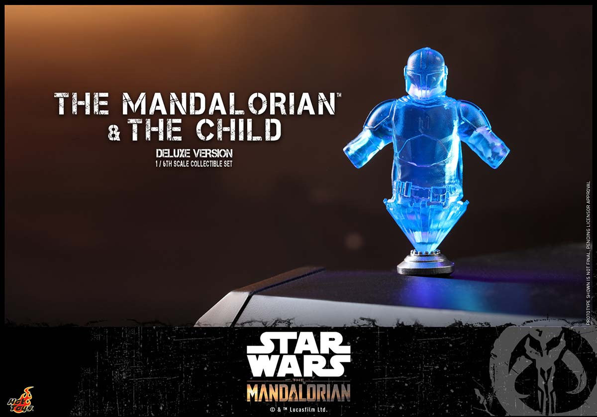 hot-toys-stm-mandalorian-and-child-collectible-set-deluxe_pr25