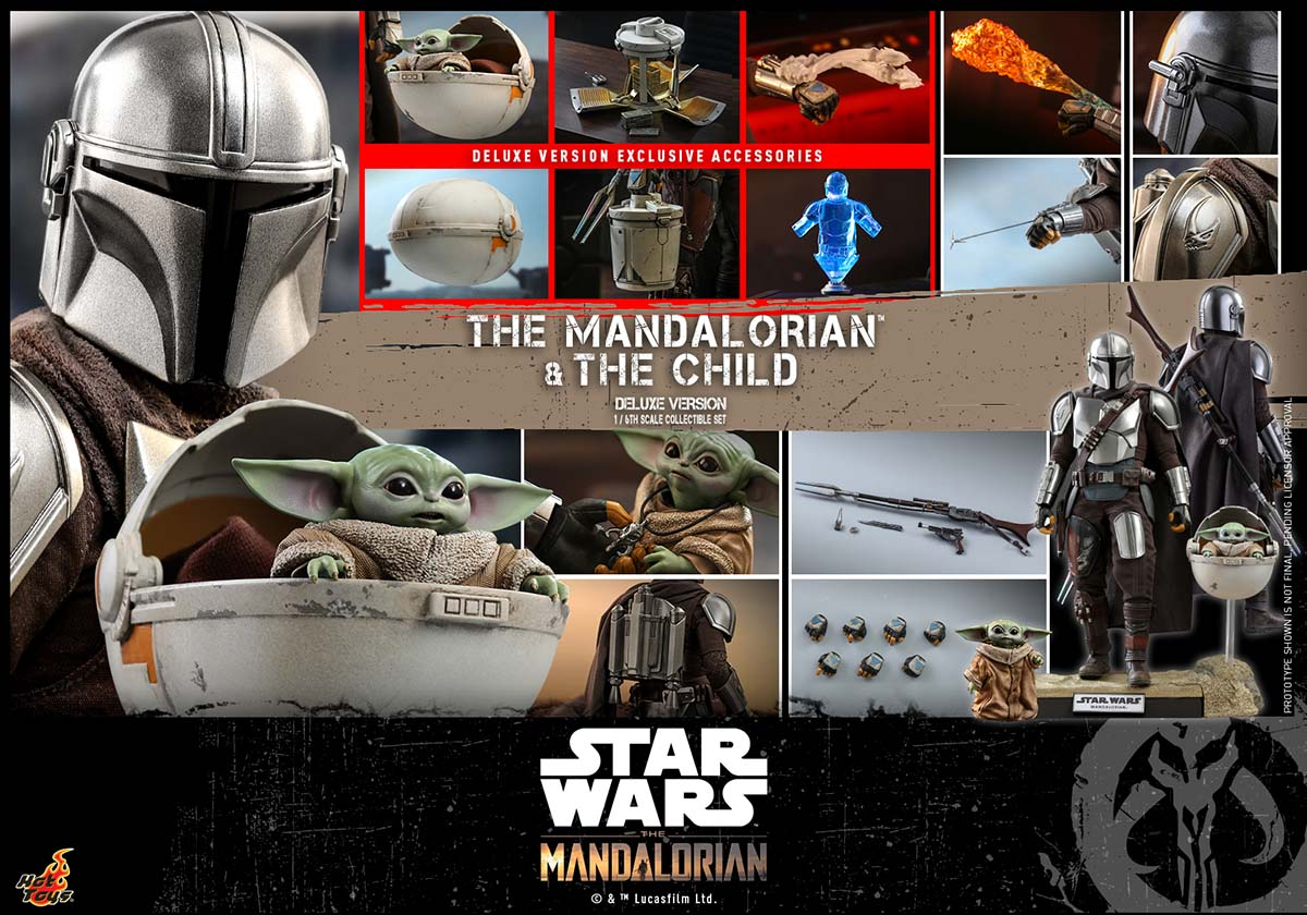 hot-toys-stm-mandalorian-and-child-collectible-set-deluxe_pr26