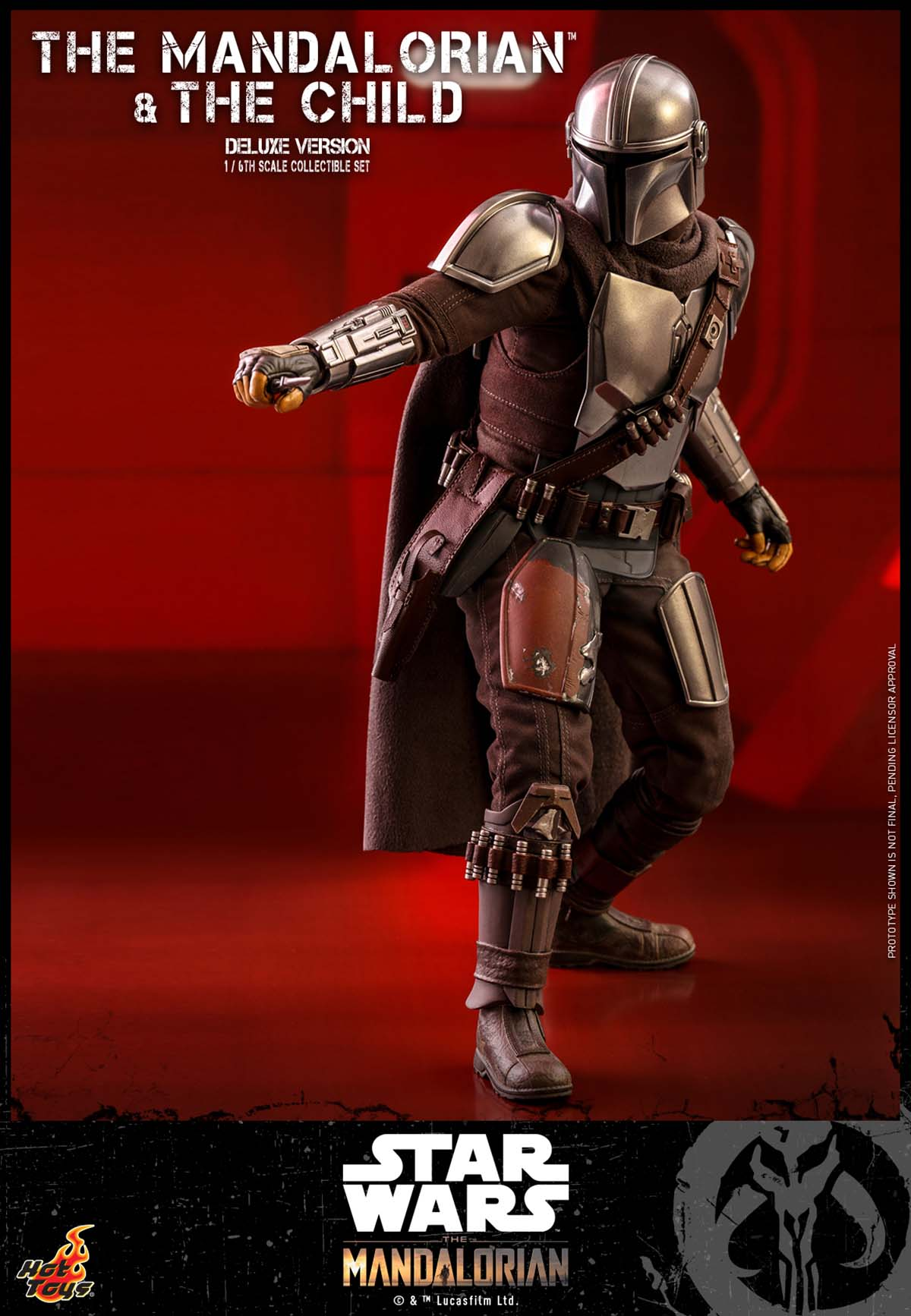 hot-toys-stm-mandalorian-and-child-collectible-set-deluxe_pr7