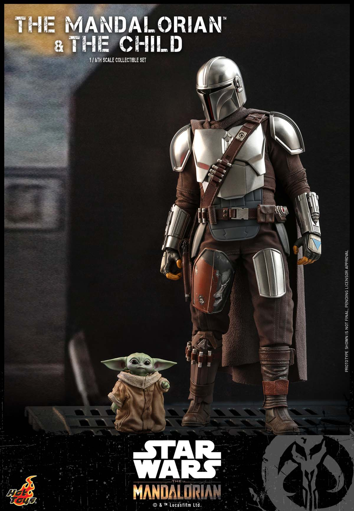 hot-toys-stm-mandalorian-and-child-collectible-set_pr1
