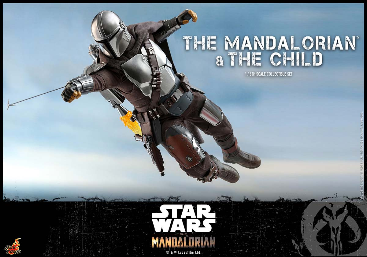 hot-toys-stm-mandalorian-and-child-collectible-set_pr11
