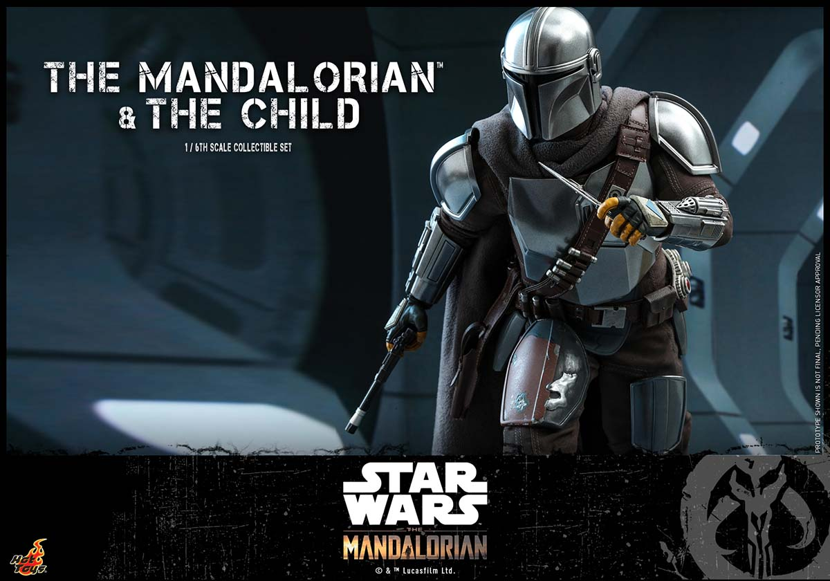 hot-toys-stm-mandalorian-and-child-collectible-set_pr14