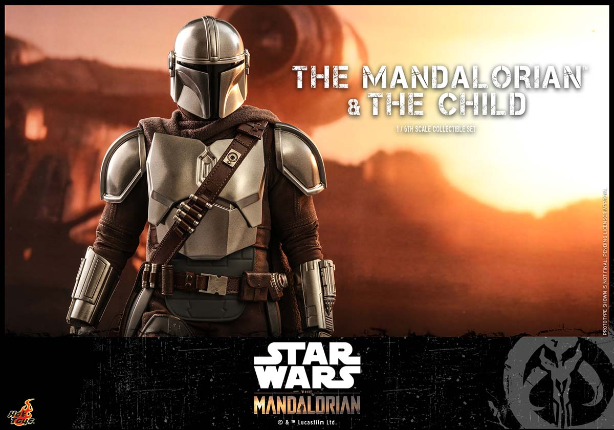 hot-toys-stm-mandalorian-and-child-collectible-set_pr16