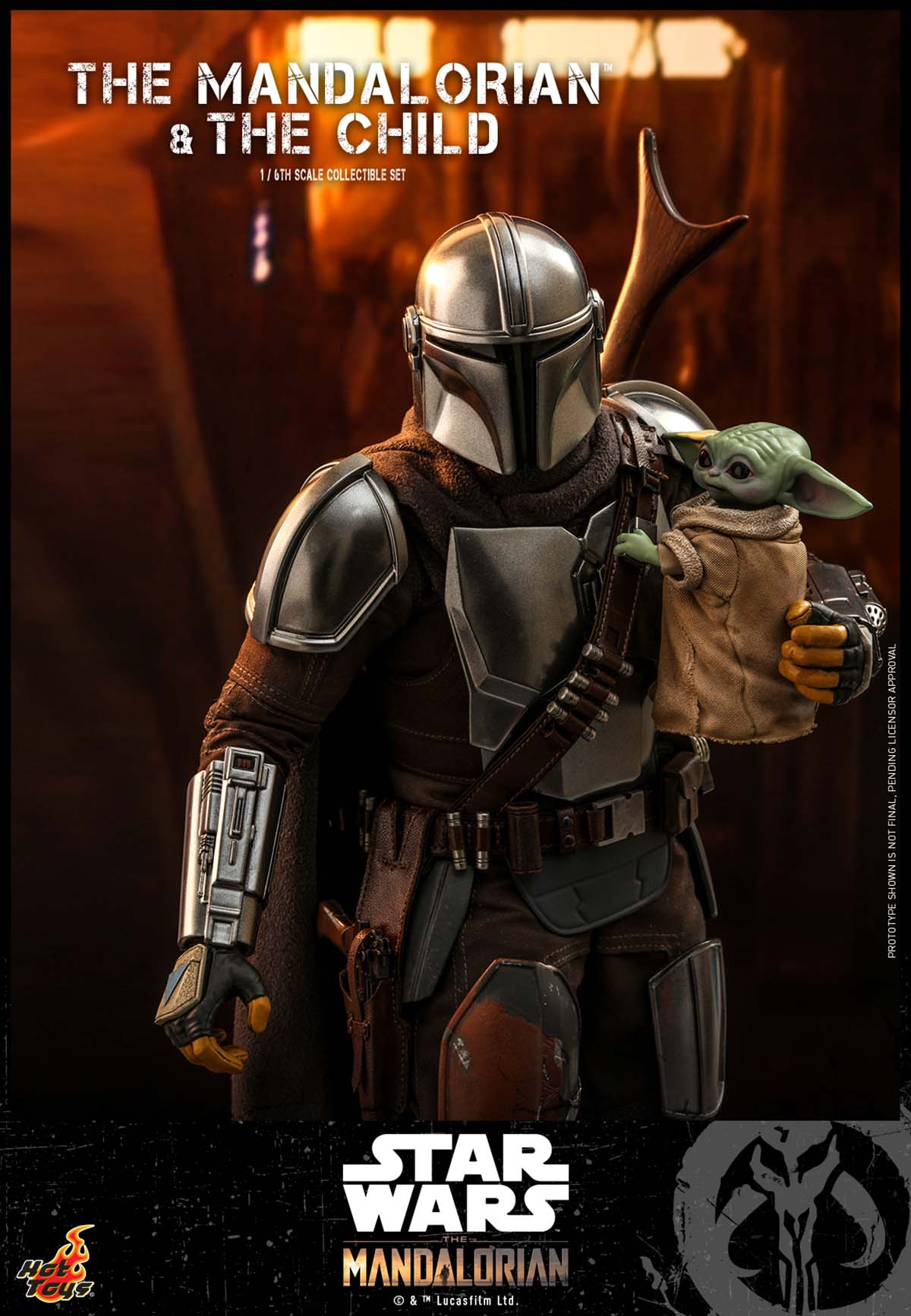 hot-toys-stm-mandalorian-and-child-collectible-set_pr2
