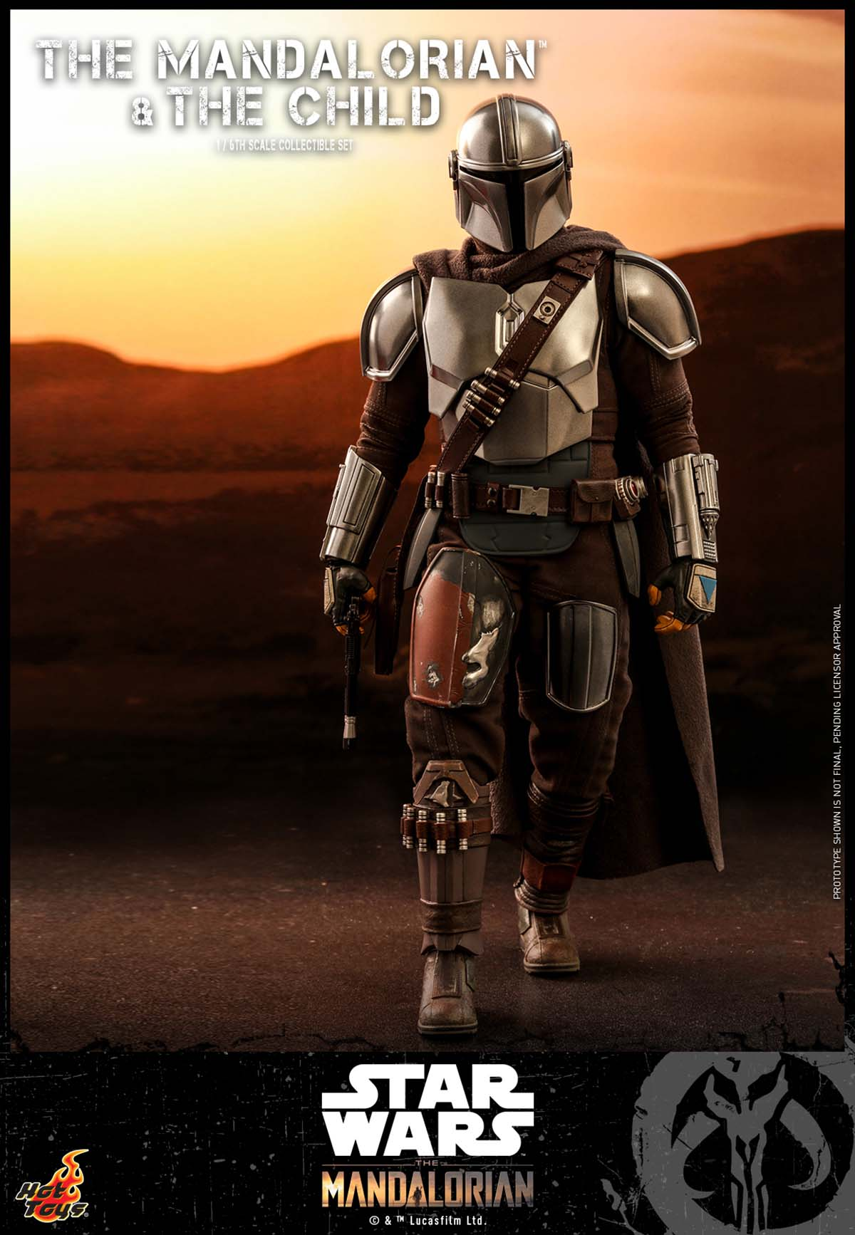 hot-toys-stm-mandalorian-and-child-collectible-set_pr3