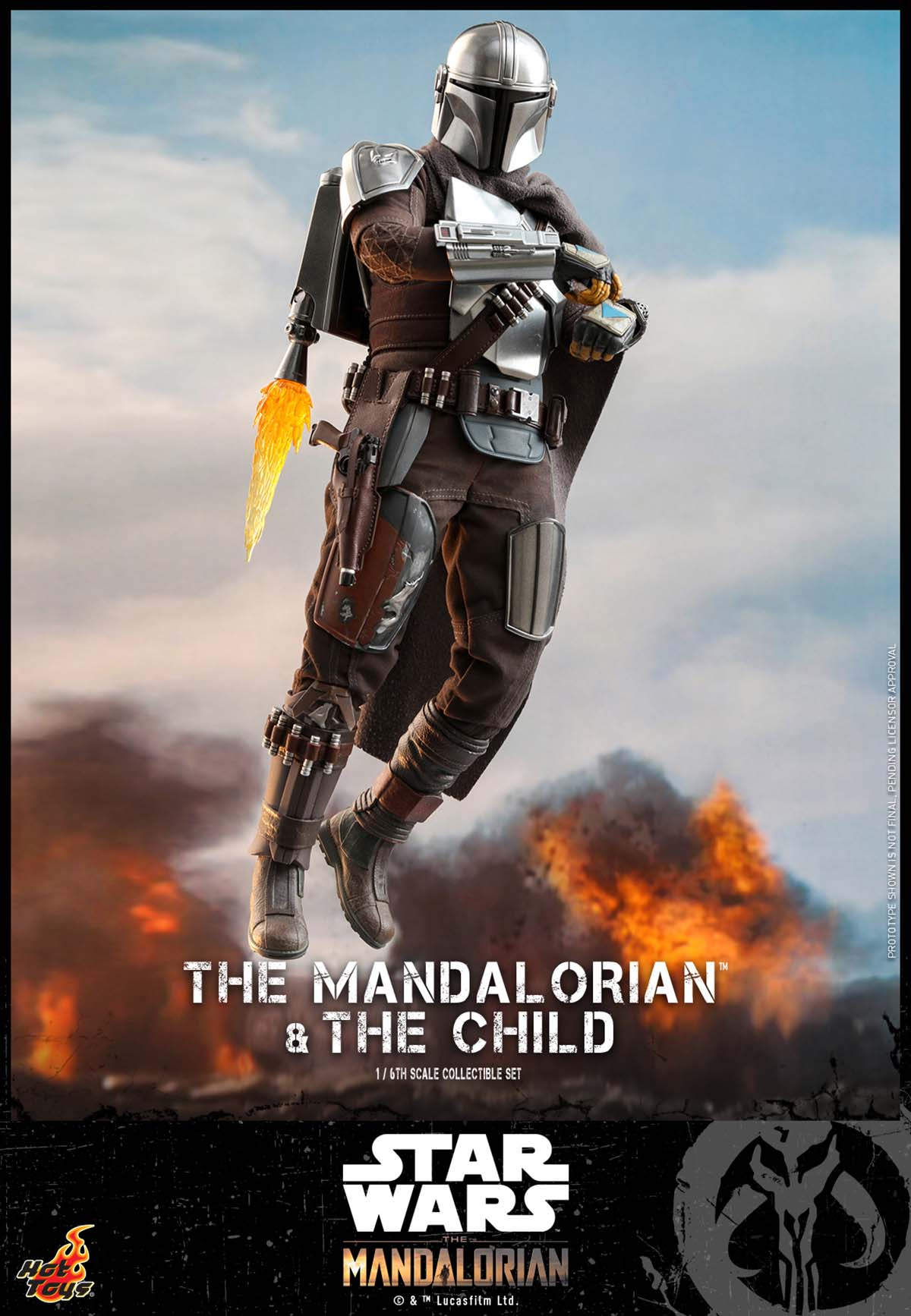 hot-toys-stm-mandalorian-and-child-collectible-set_pr4