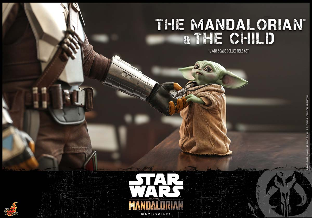 hot-toys-stm-mandalorian-and-child-collectible-set_pr8