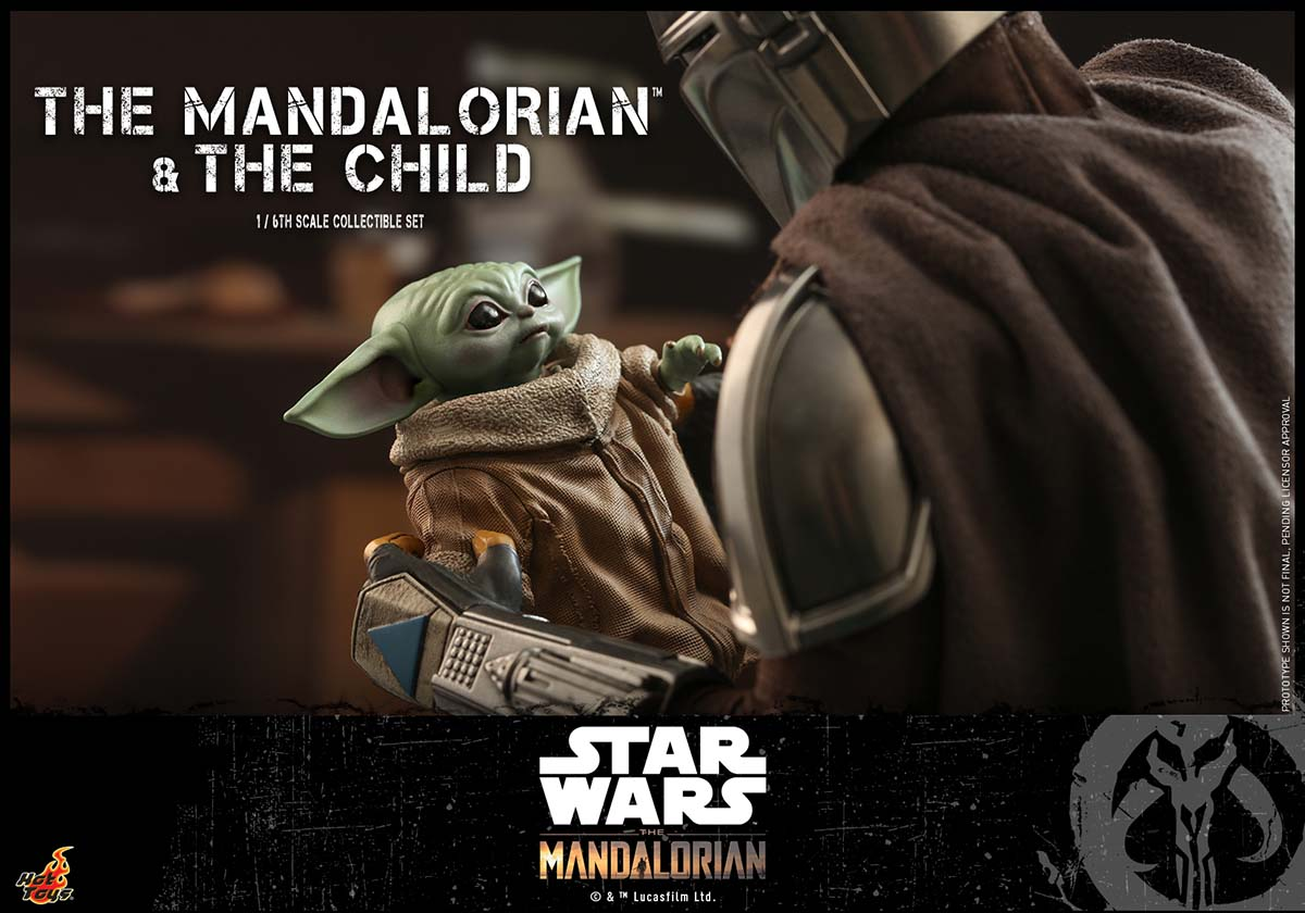 hot-toys-stm-mandalorian-and-child-collectible-set_pr9