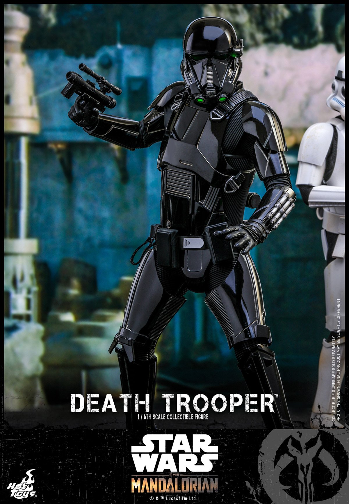 hot-toys-swm-death-trooper-collectible-figure_pr1