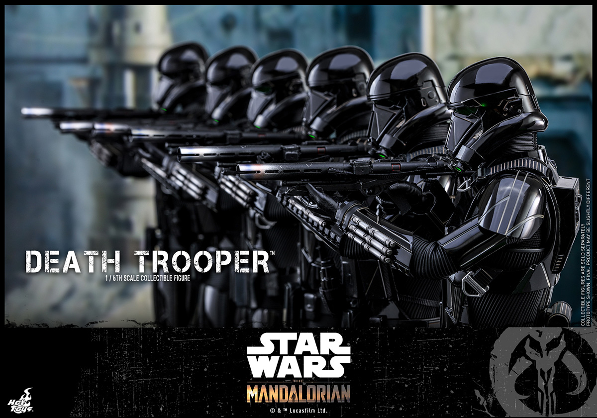 hot-toys-swm-death-trooper-collectible-figure_pr10